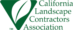 Protected: Water Efficient Landscape Dual Certification Program March 2021