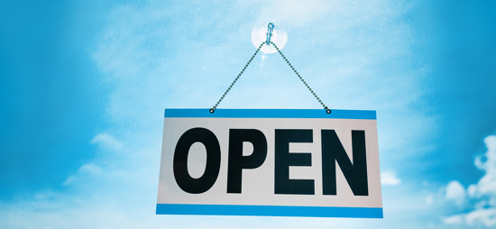 open for business 500 x 231