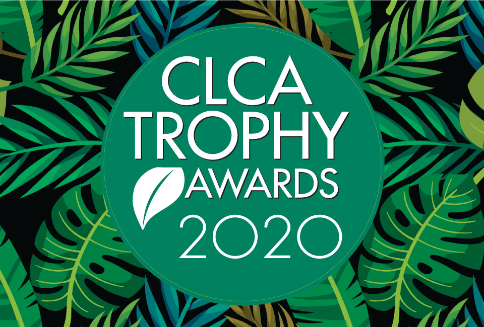 Trophy Awards 2020